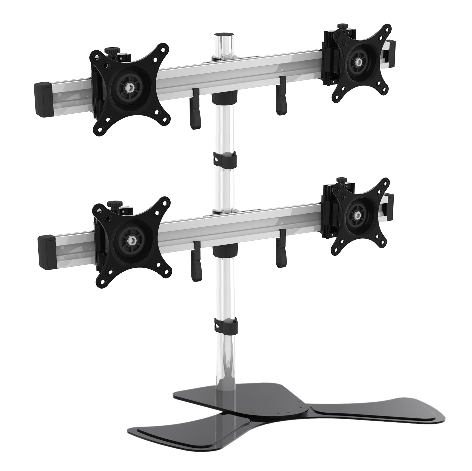 rotating monitor stand promotion shop for promotional rotating monitor stand on. Black Bedroom Furniture Sets. Home Design Ideas