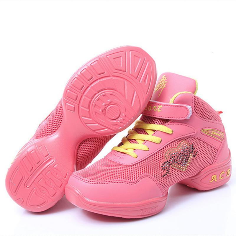 hip hop shoes girls reviews online shopping hip hop