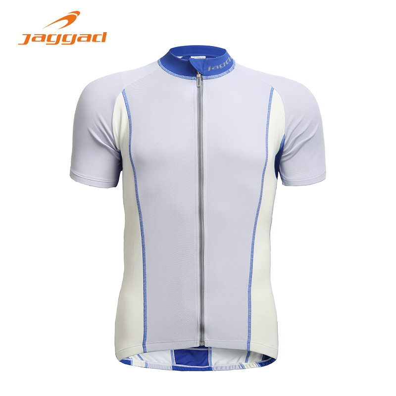 JAGGAD Men Cycling Clothing Summer Short Sleeve Breathable Bicycle Jerseys Casual Bike T-Shirt Mountain Sportwear For Male(China (Mainland))