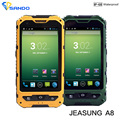 Original A8 IP68 A9 V9 Waterproof Shockproof Rugged Phone MTK6572 Dual Core Android 4 4 1GB
