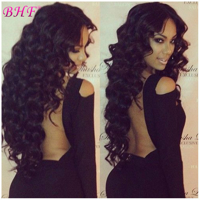 6A Brazilian Deep Wave Virgin Hair 4 Pcs Lot Unprocessed Brazilian Virgin Hair Deep Curly Human Hair Brazillian Deep Wave Curly(China (Mainland))