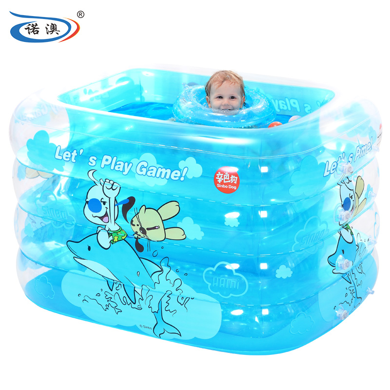 Swimming pools for babies innovation 3 month old baby swimming pool