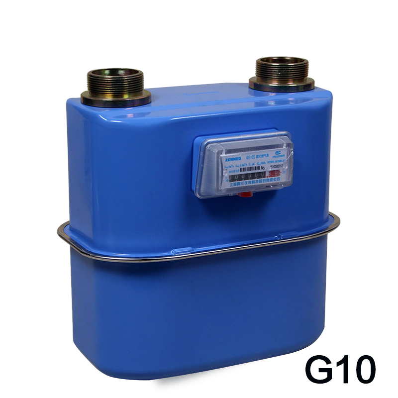 Электромеханический сигнализатор уровня SITRANS LVS200