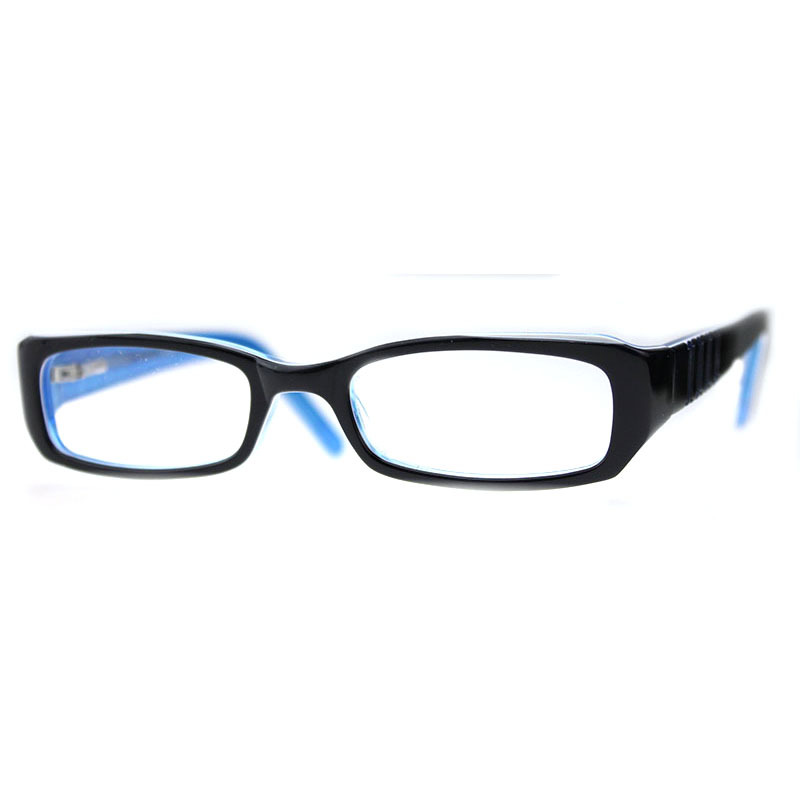 Eyeglass Frames For Toddlers : 2015 new design kids acetate optical eyeglasses, children ...