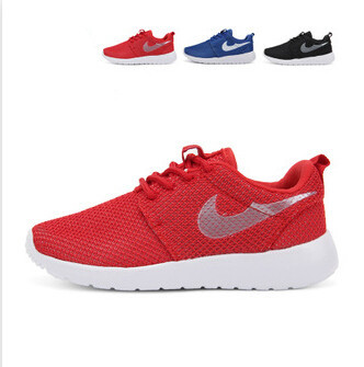 NEW Moda 2015 Children's Shoes For Boys And Girls Run Shoes Breathable kids Shoes/ Children Sneakers R666(China (Mainland))