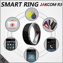 Jakcom Smart Ring R3 Hot Sale In Electronics Projector Bulbs As Mw519 Diy Projector Led V13H010L69(China (Mainland))