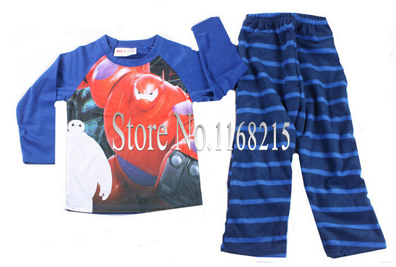 High Quality Kids Winter Pajamas-Buy Cheap Kids Winter Pajamas ...
