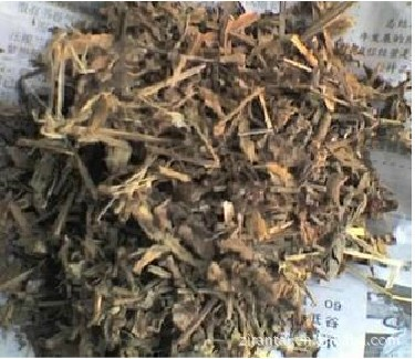 wholesale of Chinese herbal medicines * Commelina commelis dayflower chicken tongue grass duck feet herbs in Bozhou<br><br>Aliexpress
