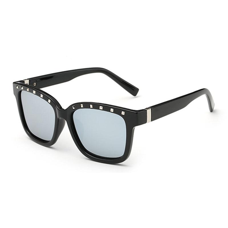 girls sunglasses  girls sunglasses