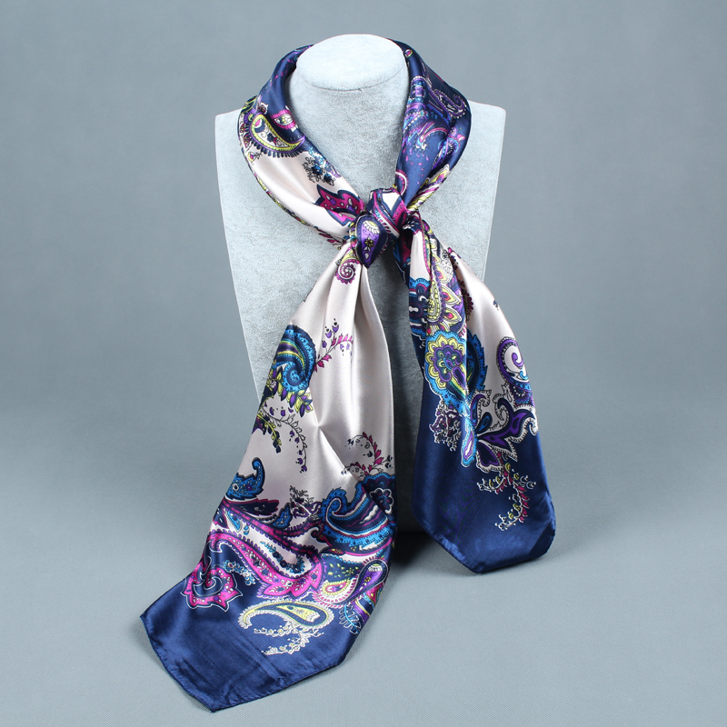 buy wholesale cheap square scarves from china cheap