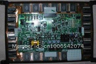 LJ512U25 EL Panel Original Refurbished(China (Mainland))