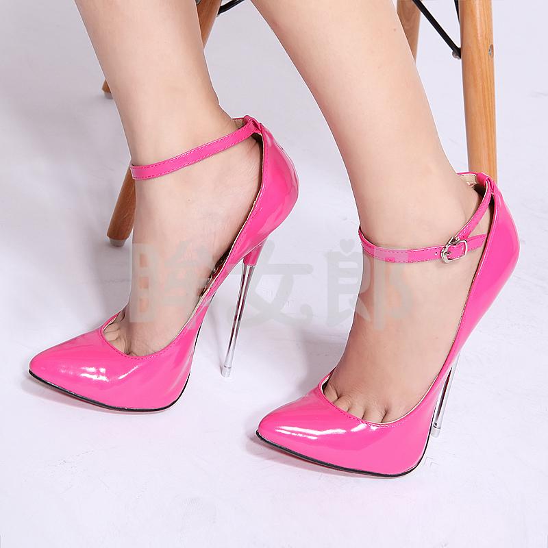 Видеть во сне туфли женские