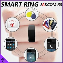 Jakcom R3 Smart R I N G Hot Sale In Ear Protector As 3M Ear Plug Electronic Earmuff Protectores Auriculares(China (Mainland))