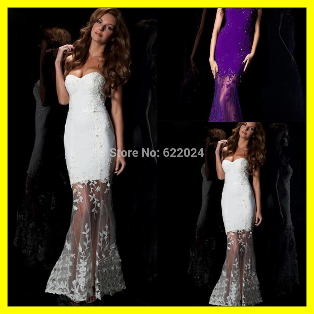 Buy dresses online singapore