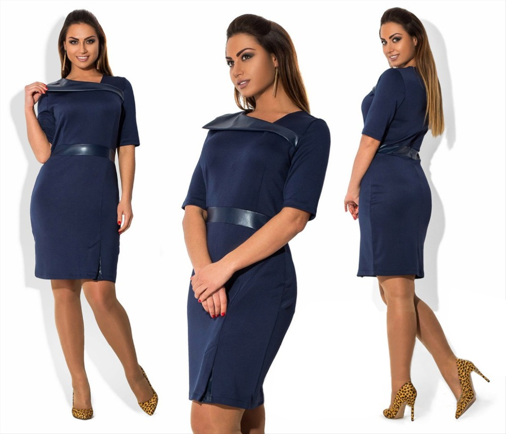 plus length dresses victoria