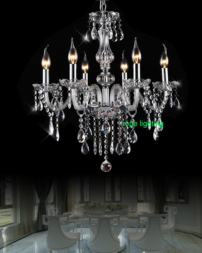 Lampadario moderno bianco - Illuminazione soggiorno moderno ...