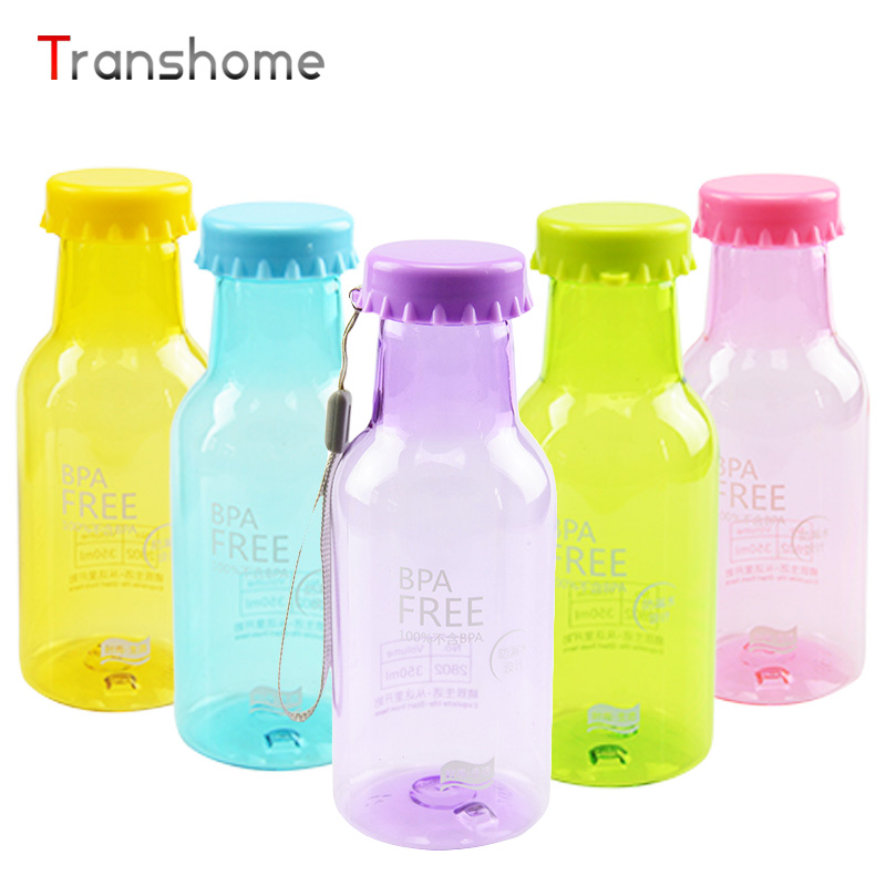 Sl Sports Bottle Rnd 650 Long: Online Buy Wholesale Colored Plastic Bottles From China