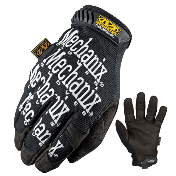 Super Technician High Standard utdoor Sport Full Finger Gloves Airsoft Real Photo(China (Mainland))