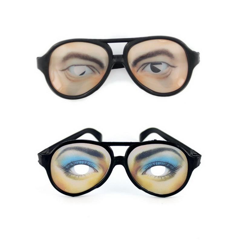 Как сделать так чтобы очки не спадали с носа