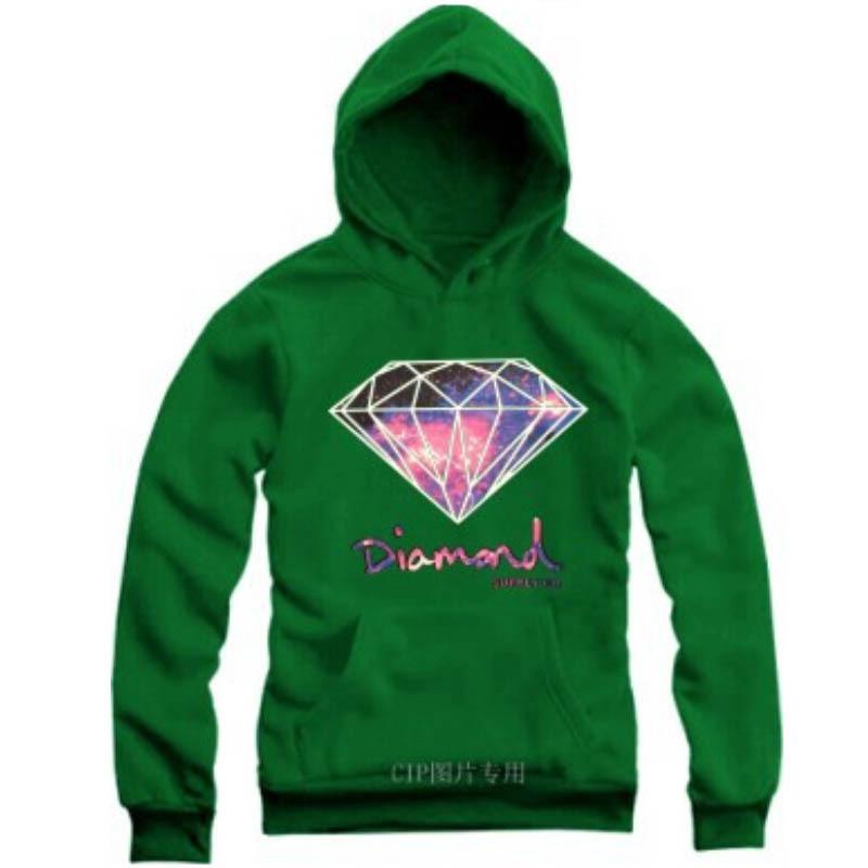 popular supreme sweatshirt buy cheap supreme sweatshirt. Black Bedroom Furniture Sets. Home Design Ideas