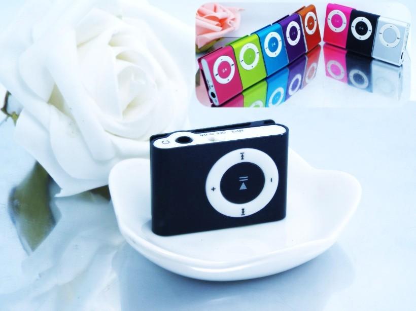MP3-плеер TTT-KKKSS LLLKKS: & 10Pcs/Lot MP3/micro TF/SD MP3 usb & & KK LLKKKDSSS mp3 плеер dr motor mp3 mp3 mp3 micro sd tf mp004