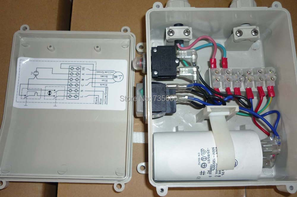 franklin electric control box wiring diagram wiring diagram and wiring diagram of control panel box submersible water pump