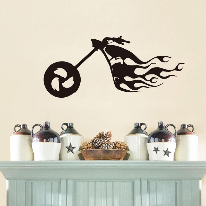 Online kopen wholesale wc symbolen uit china wc symbolen groothandel - Decoratie vrouw slaapkamer ...
