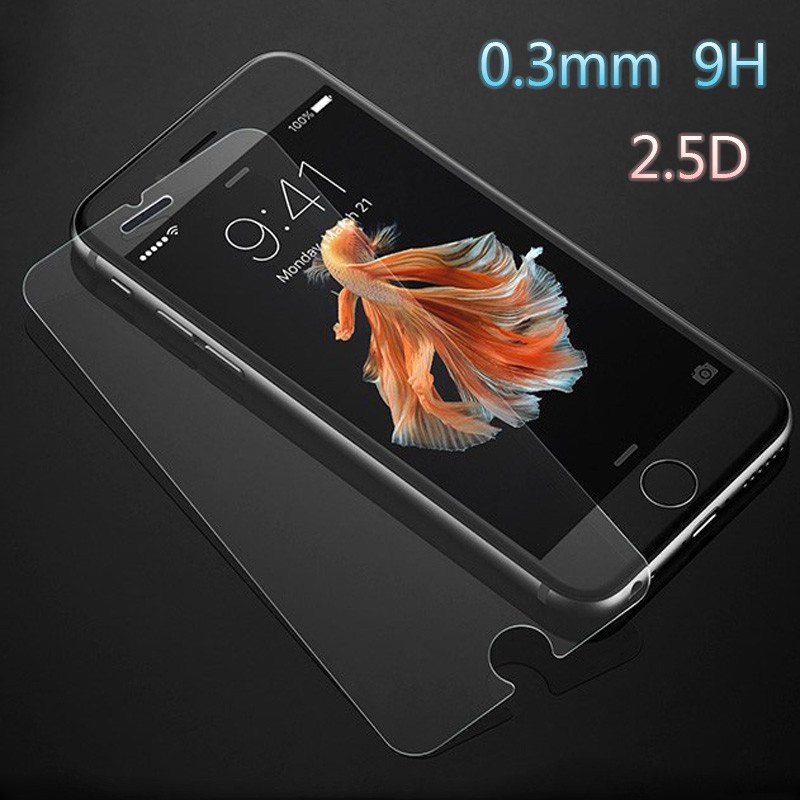 100pcs-For-iPhone-7-6-6S-Plus-0-3mm-9H-Premium-Tempered-Glass-For-Apple-iPhone (1)
