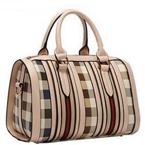 Сумка через плечо Women handbag ! 2015 & Messenger LS3938 women handbag messenger bags 2015 new shoulder BAG