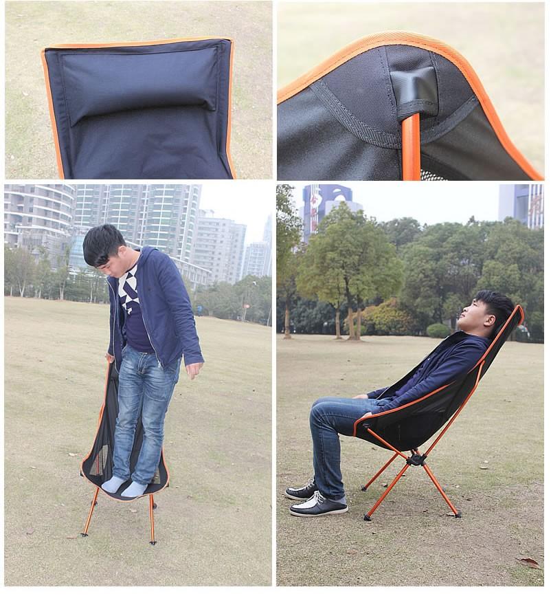 beach-chair-010