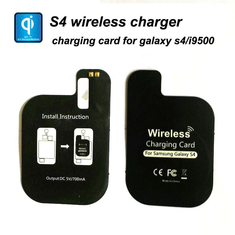 Зарядное устройство для мобильных телефонов s4 Samsung galaxy s4 i9500 s4 iq RXS4A S400 чехол для для мобильных телефонов other samsung galaxy s4 i9500