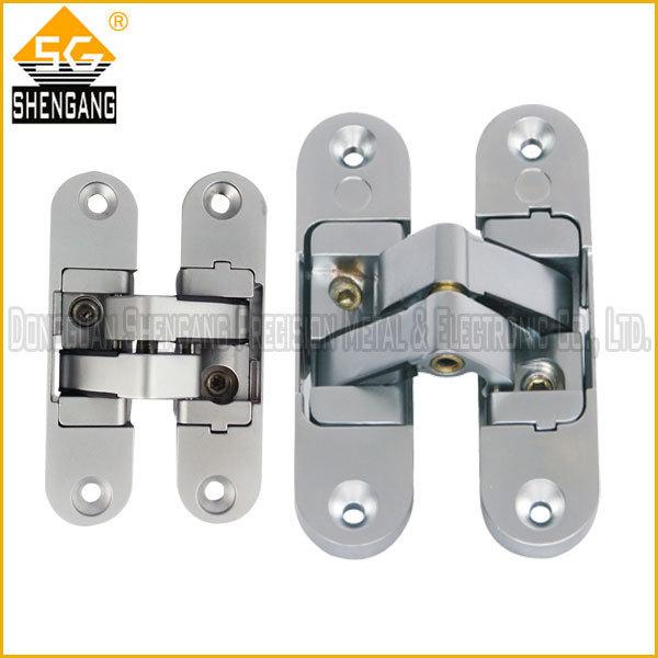 kitchen cupboard door hinges kitchen door hinges types