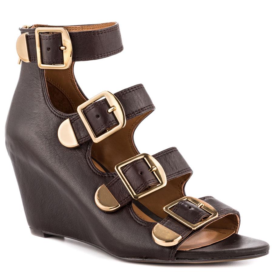 Discount Wedge Heels