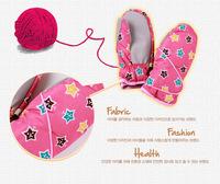новые дети зимой Перчатки Перчатки для ребенка прекрасный стиль теплые перчатки варежки для детей