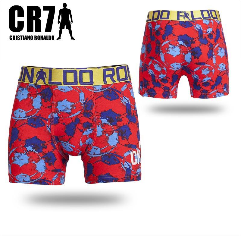 2pcs/lot Roupas Infantis 2017 Brand Kids Briefs Boys Underwear Boxer Briefs Toddler Baby Boys Boxer Briefs Pants Shorts