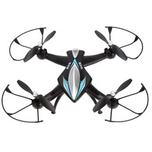 Fashion RC Quadcopter Drone Aerial Vehicle 4 Headless mode 6 Axis Gyro Helicopter HD Camera Aircraft Boy Toys Gift