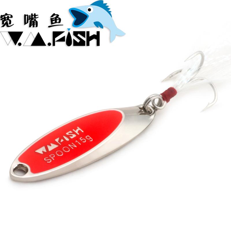заказать рыболовные товары из китая с бесплатной доставкой