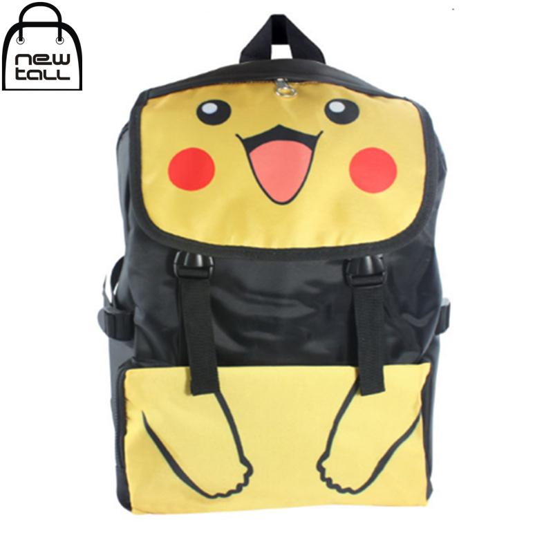компаний фото девкшки с покемоном в рюкзаке коэффициент