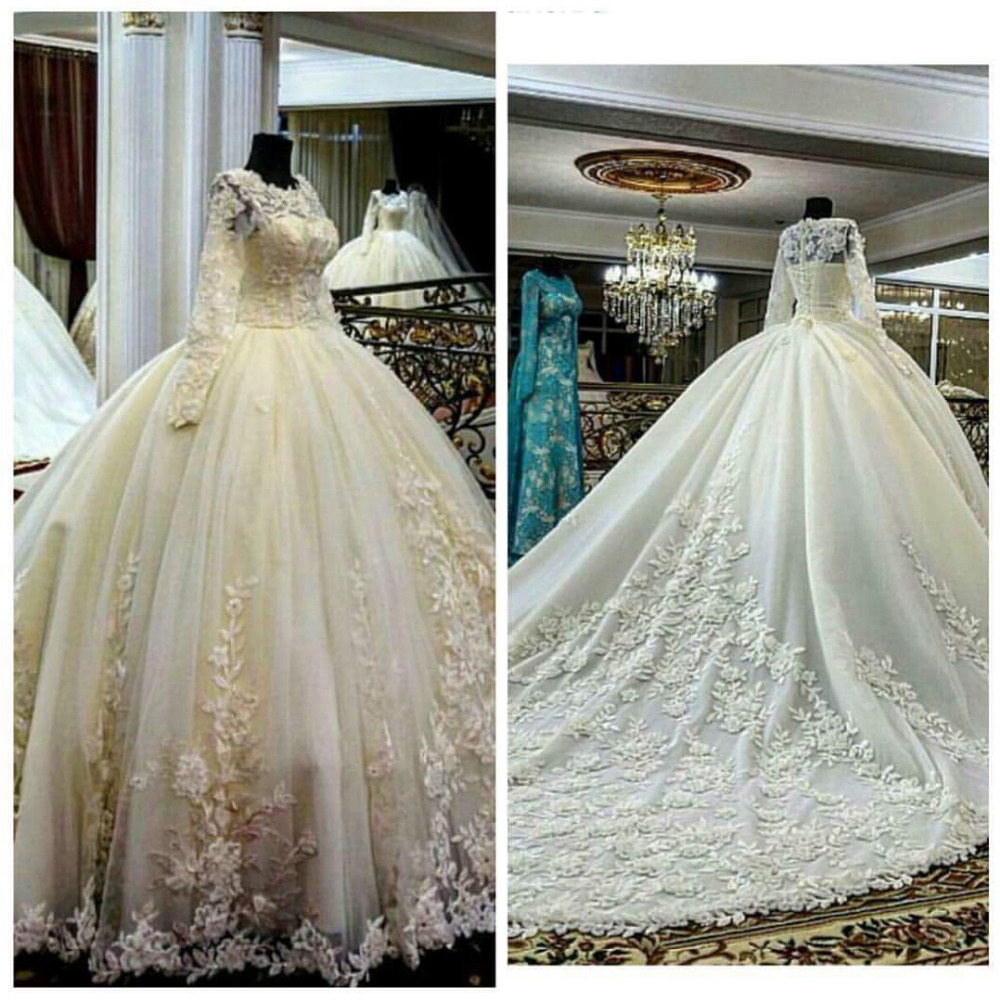 Princess Diana Wedding Dress Train_Wedding Dresses_dressesss