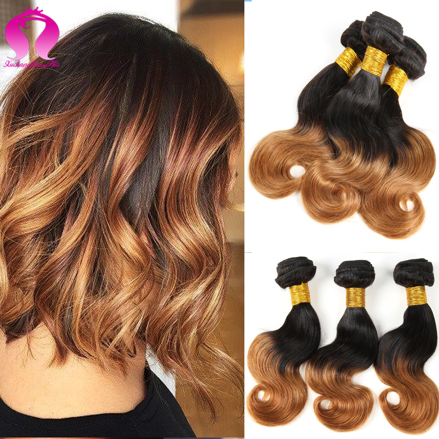 Popular Blonde Perms Buy Cheap Blonde Perms Lots From