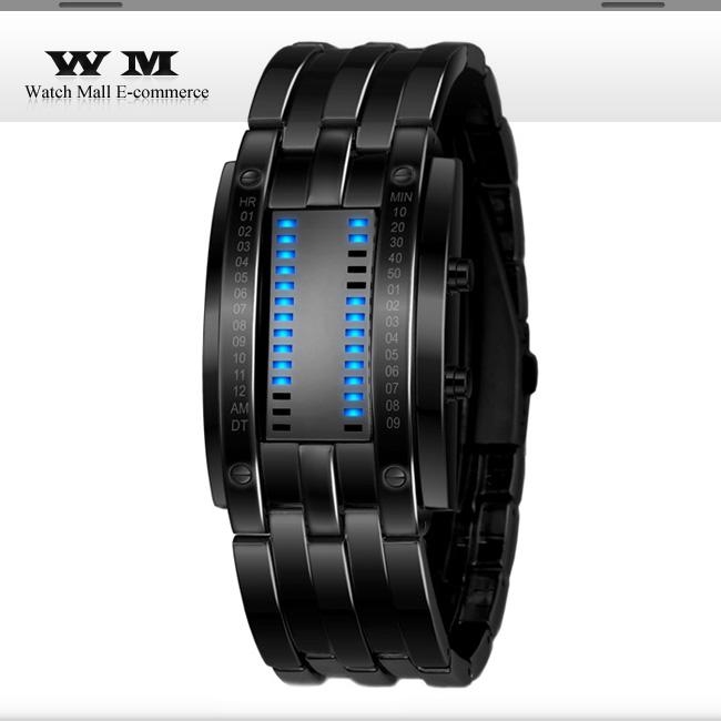 digital watches brands best watchess 2017 best men s digital sport watches watchess 2017