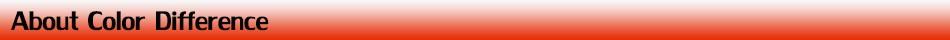 HTB1V2c6OVXXXXbPaXXXq6xXFXXX8 - Must Have Women's Clothing Set, 2017 New Slash Neck Half Sleeve Denim Top and Denim Cotton Skirt One Set