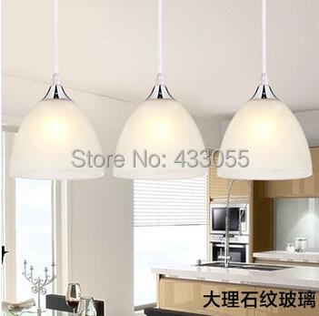 Modern pendant Lighting Artistic Hanging lamp Shade Glass Pendant Lights Living Room Dining Room Light +E27 base(China (Mainland))