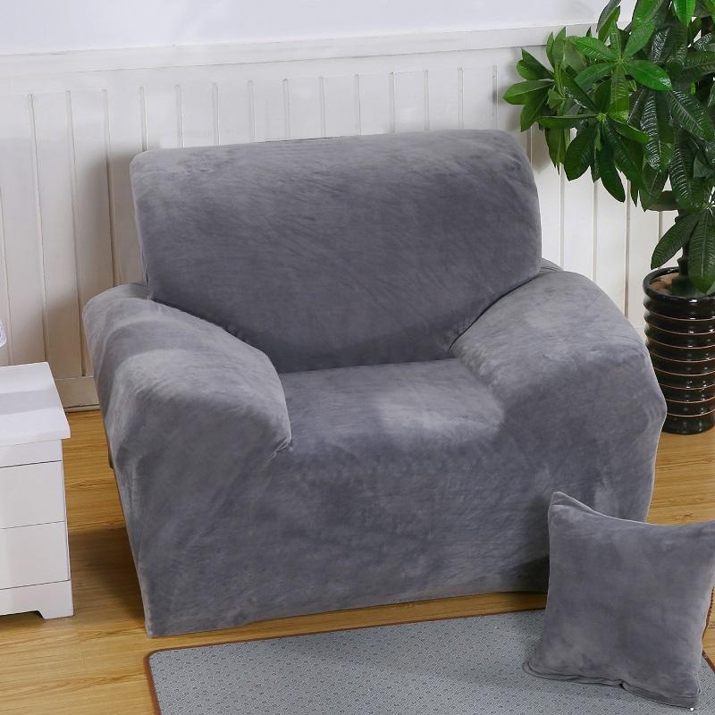 cheap sectional sofa toronto