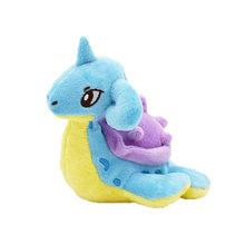 12 cm filmes famosos brinquedo de pelúcia enchido lapa dragão brinquedos quentes kawaii presente para o bebê bonito macio enchido bonecas para crianças presente de natal(China)