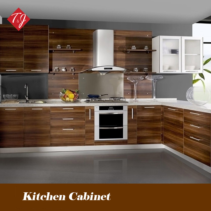 Factory Price To Buy Kitchen Cabinet Free Design Kitchen Cabinets With