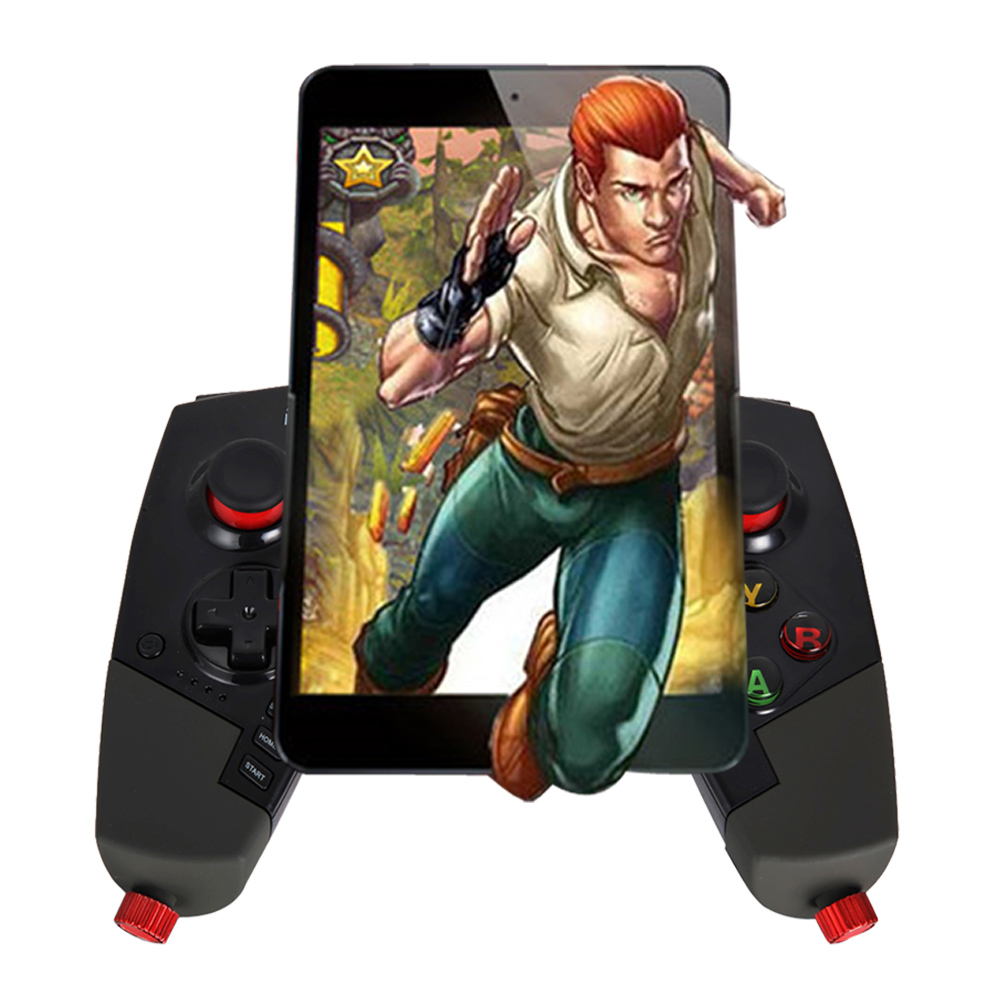 Ipega PG-9055 Wireless Bluetooth Gamepad Android Ps4 Controller NIE#<br><br>Aliexpress