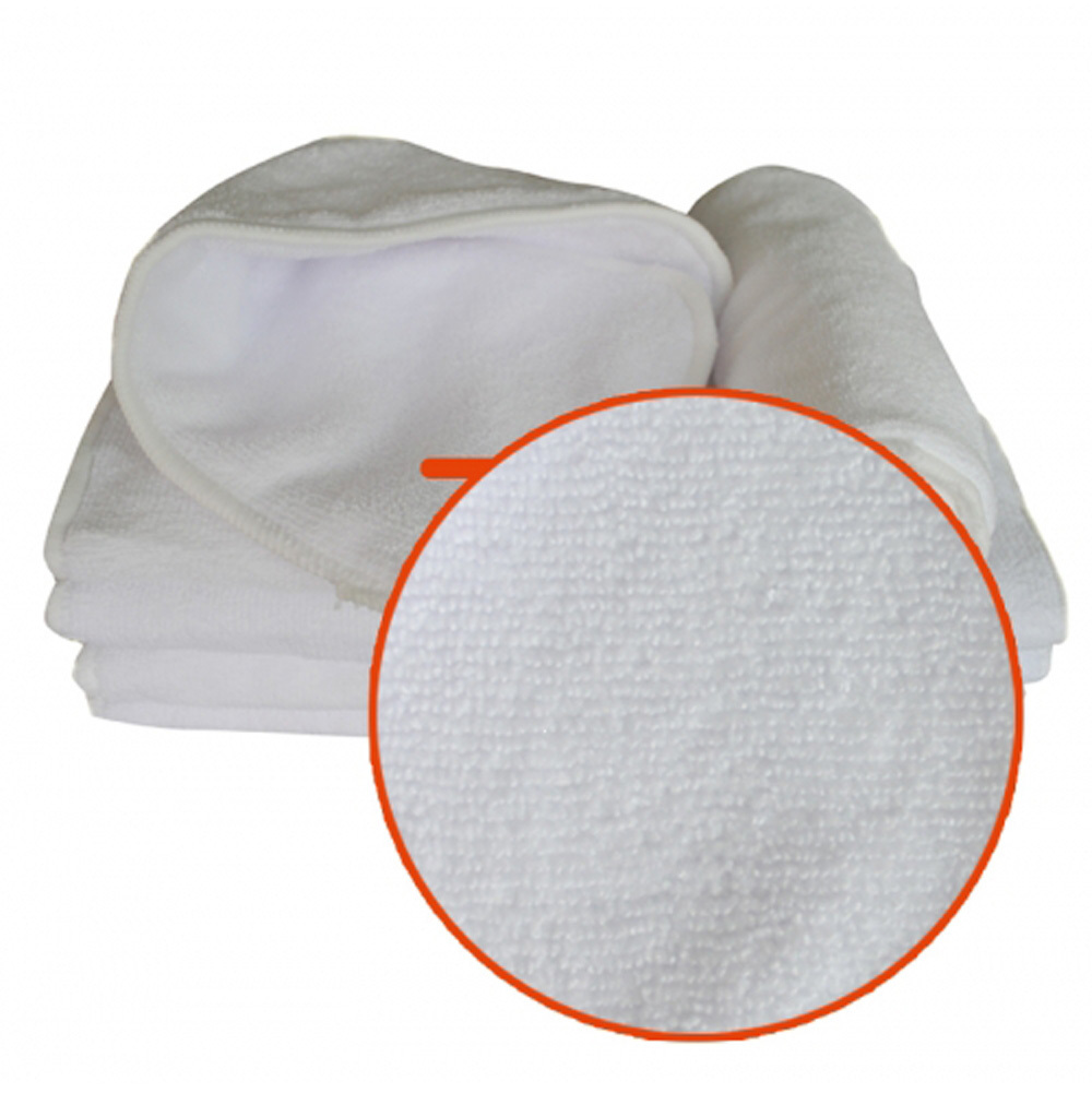 50Pcs Baby Cloth Diaper Insert T50 diaper inserts nappies inserts<br><br>Aliexpress