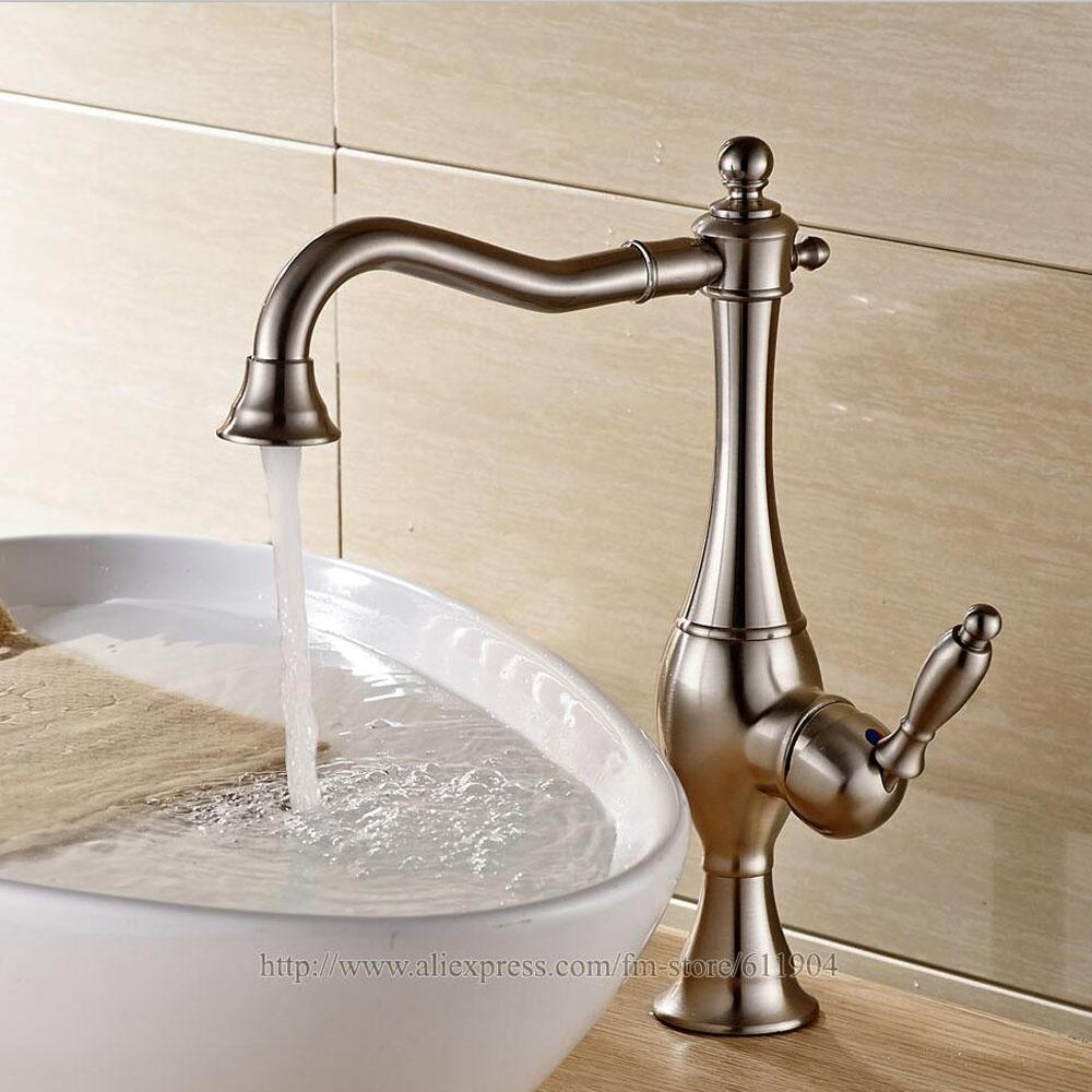Robinet salle de bain noir mat for Prix lavabo salle de bain