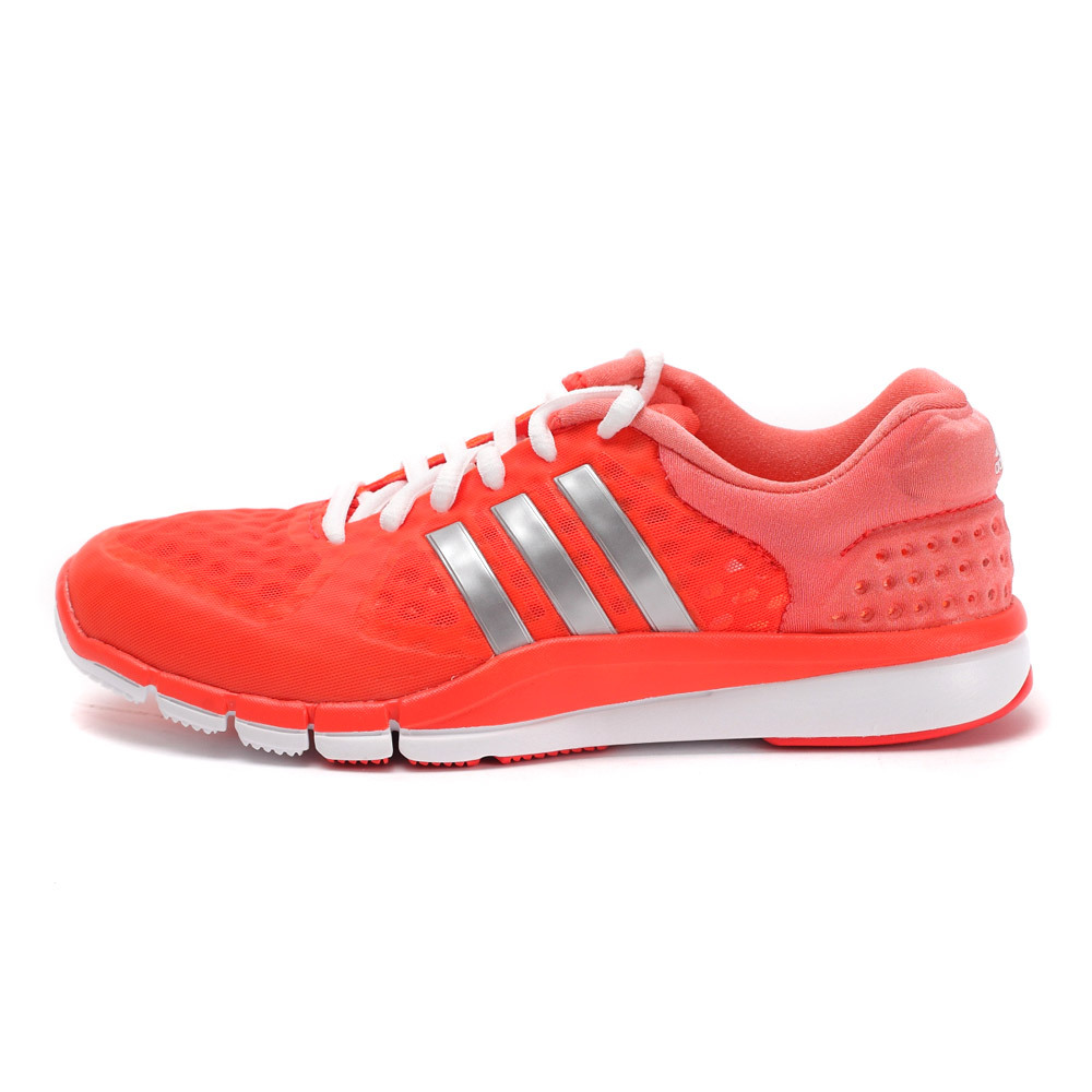 new adidas womens shoes 2014 couleurs bijoux